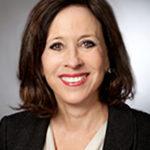 Lynda Boone Fetter Principal