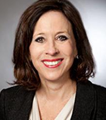 Lynda Boone Fetter