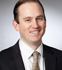 Warren Lukesh