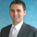 Todd Samuelson